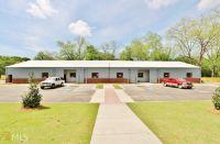 Home for sale: 364 Park St., Madison, GA 30650