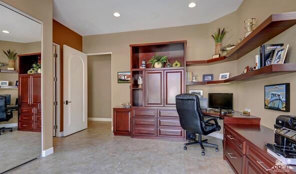 80416 Riviera, La Quinta, CA 92253 Photo 29