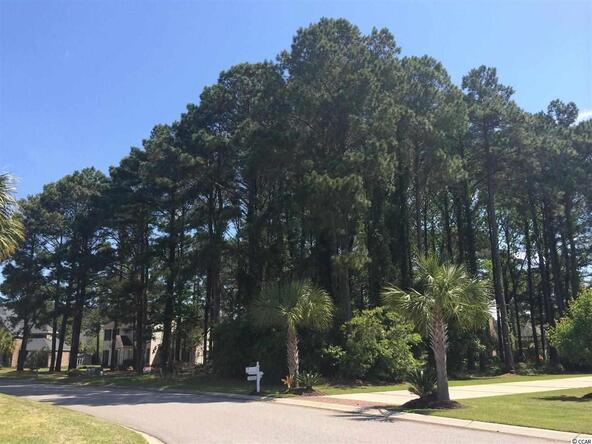 Lot 17 Caledonian Dr., Myrtle Beach, SC 29577 Photo 4