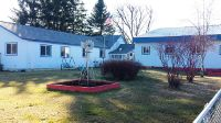 Home for sale: 154 15th St., Plummer, ID 83851
