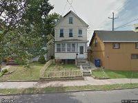 Home for sale: Atlantic, Hackensack, NJ 07601