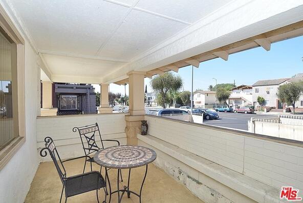 2204 Crenshaw, Los Angeles, CA 90016 Photo 19