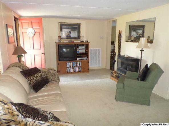 145 County Rd. 962, Gaylesville, AL 35973 Photo 7