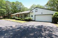 Home for sale: 17 Whitewater Ln., Egg Harbor Township, NJ 08234