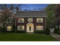 Home for sale: 2267 Washington Avenue S.E., Cedar Rapids, IA 52403