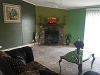 Home for sale: 24 Private Dr. 1034, Alcalde, NM 87511