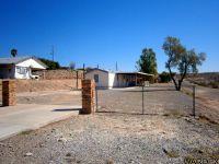Home for sale: 4757 E. Pecos Dr., Topock, AZ 86436