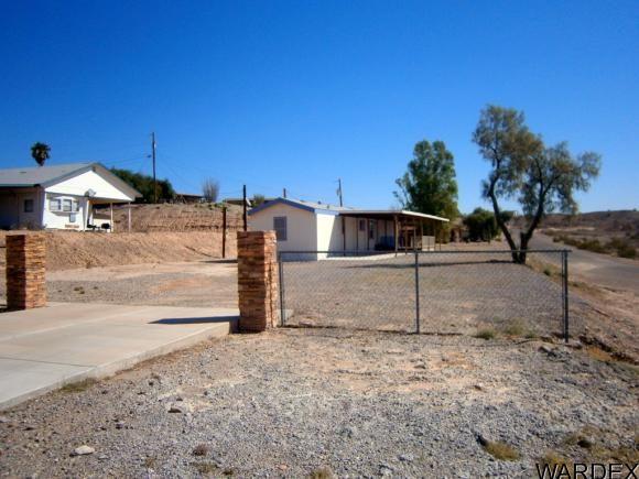 4757 E. Pecos Dr., Topock, AZ 86436 Photo 1