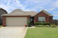 Home for sale: 4424 N. 35th St., Broken Arrow, OK 74014