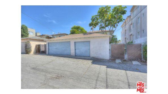 1717 Glendon Ave., Los Angeles, CA 90024 Photo 18