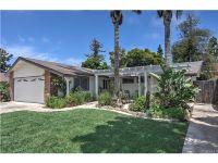 Home for sale: 3136 Boston Way, Costa Mesa, CA 92626