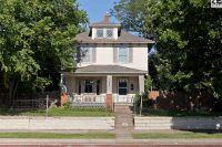 Home for sale: 915 N. Washington St., Hutchinson, KS 67501