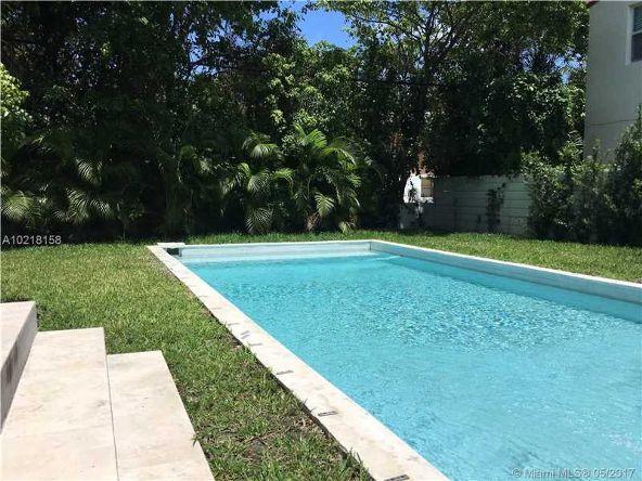 5978 Alton Rd., Miami Beach, FL 33140 Photo 20