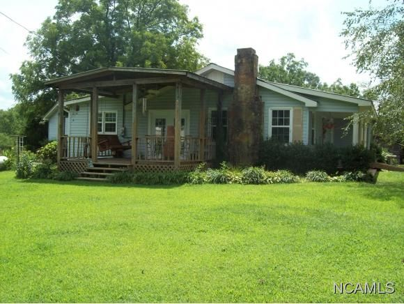 477 Co Rd. 1731, Holly Pond, AL 35083 Photo 1