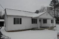Home for sale: 42464 Fairgrounds Rd., Leonardtown, MD 20650