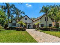 Home for sale: 8531 Eagles Loop Cir., Windermere, FL 34786