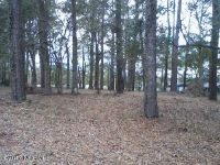 Home for sale: Lot 7 Lakeshore Dr., Sunset Beach, NC 28468