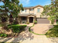 Home for sale: 397 Flint Avenue, Long Beach, CA 90814