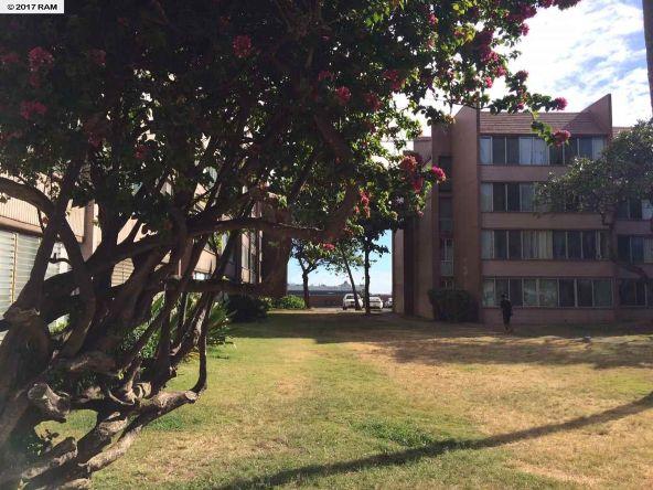 111 Kahului Beach, Kahului, HI 96732 Photo 2