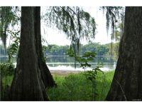 Home for sale: 9492 E. Gobbler Dr., Floral City, FL 34436