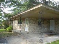 Home for sale: 209 Greencrest Dr., Little Rock, AR 72204