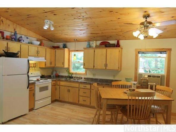37890 County 3 Rd., Cross Lake, MN 56442 Photo 7