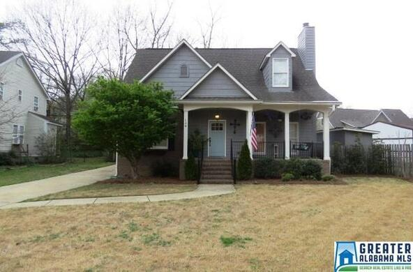 108 Oglesby Ave. Ave, Homewood, AL 35209 Photo 69