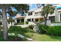 Home for sale: 1916 Harbourside Dr. #802, Longboat Key, FL 34228