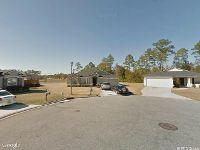 Home for sale: Chestnut Gelding, Jacksonville, FL 32234