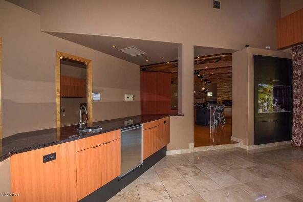 5429 W. Electra Ln., Glendale, AZ 85310 Photo 13