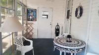 Home for sale: 906 Savanna Dr., Kissimmee, FL 34746