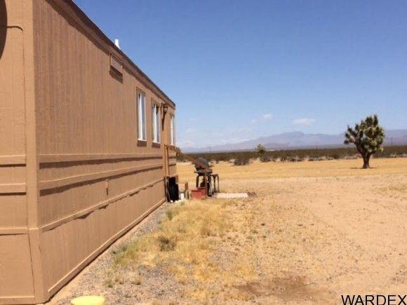 2537 E. Red Barrel Dr., Yucca, AZ 86438 Photo 27