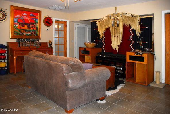 1139 S. Fuller Ln., Cornville, AZ 86325 Photo 13
