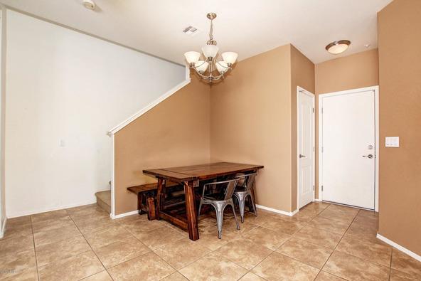 12889 N. 87th Dr., Peoria, AZ 85381 Photo 37