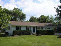 Home for sale: 225 Benton Dr., Wellsville, KS 66092
