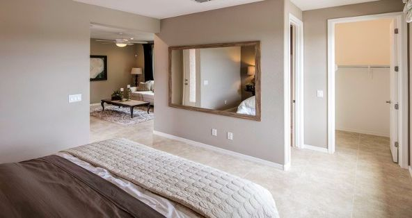5028 S Centric Way, Mesa, AZ 85212 Photo 8