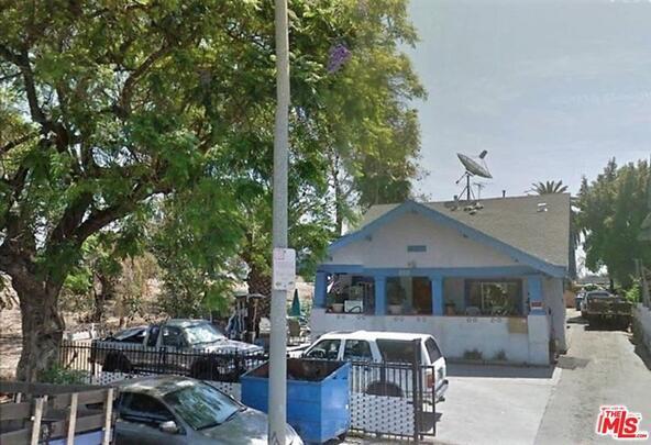 532 N. Berendo St., Los Angeles, CA 90004 Photo 1