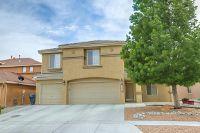 Home for sale: 6524 Avenida Seville N.W., Albuquerque, NM 87114
