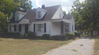 Home for sale: 1220 & 1222 S. Anderson Rd., Rock Hill, SC 29730