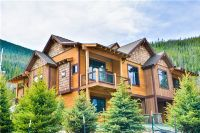 Home for sale: 0767 Independence Rd., Keystone, CO 80435