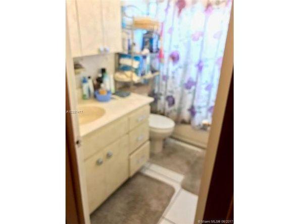 5211 N.W. 16th Ct. # 5211, Lauderhill, FL 33313 Photo 3