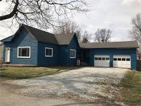 Home for sale: 34 North Darlington St., Jamestown, IN 46147