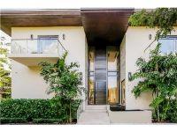 Home for sale: 730 N. Mashta Dr., Key Biscayne, FL 33149