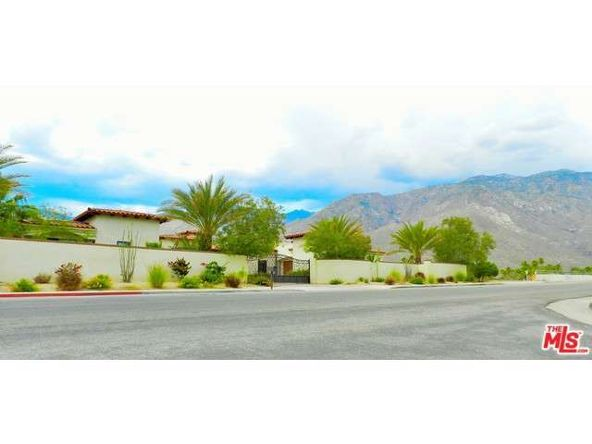 1441 E. Bogert Trl, Palm Springs, CA 92264 Photo 24