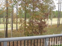 Home for sale: 578 Chapel Ridge Dr., Pittsboro, NC 27312