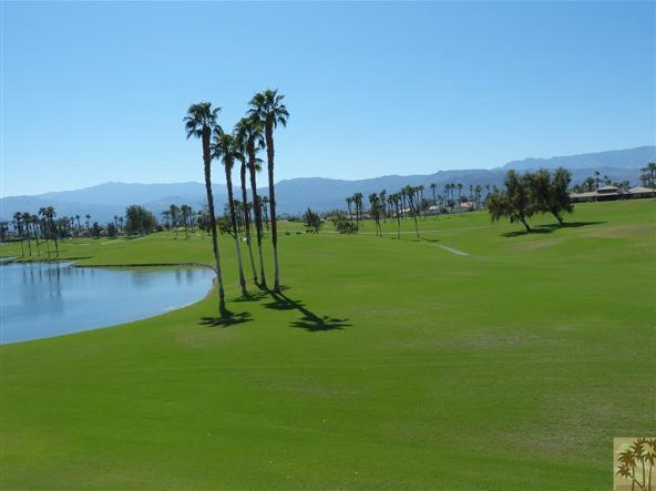 223 Vista Royale Cir. West, Palm Desert, CA 92211 Photo 26