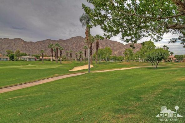 54491 Shoal Creek, La Quinta, CA 92253 Photo 4