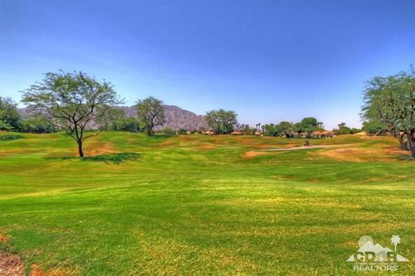 54603 Southern, La Quinta, CA 92253 Photo 3