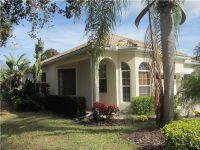 Home for sale: 6575 Tailfeather Way, Bradenton, FL 34203