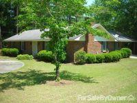 Home for sale: 458 N. Lexington St., Lyons, GA 30436